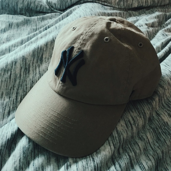 99bea183d where to buy new york yankees hat pacsun store 403f6 90184